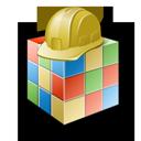 Resource Builder- Ressourceneditor für Windows